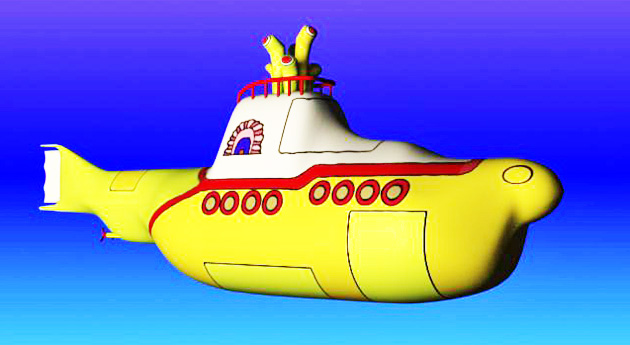 yellowsubmarine.jpg