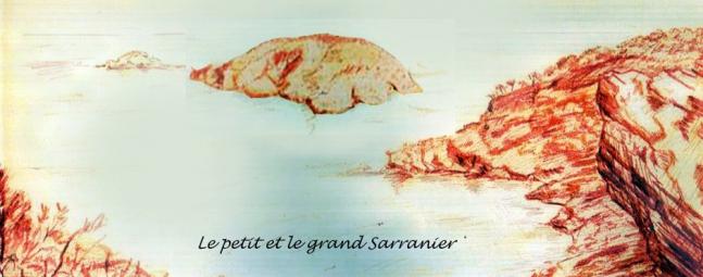 5 le Gd Sarranier.jpg