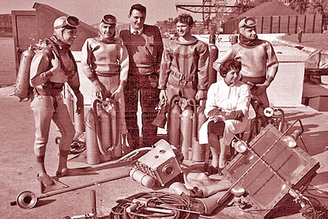 Photo Mythique 1953.jpg