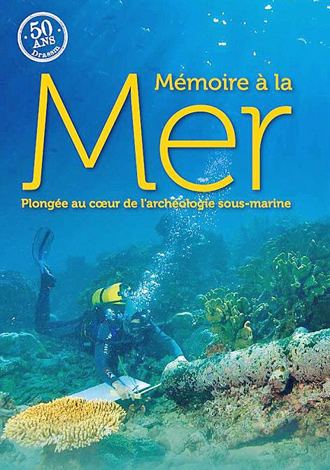 memoire 2.jpg