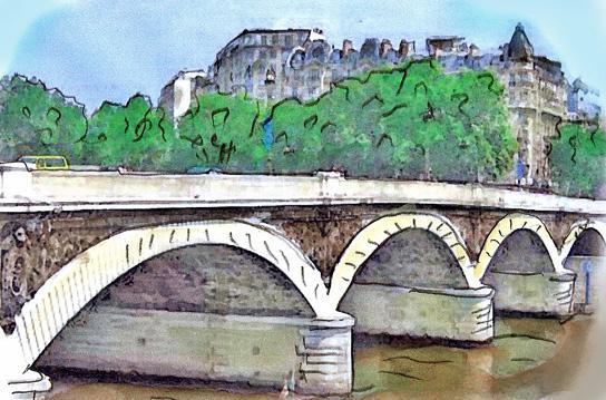 3 Pont d'Austerlitz.jpg