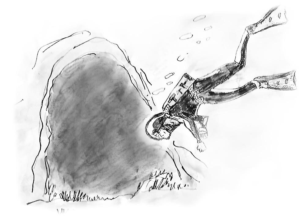 plongeur grotte.jpg