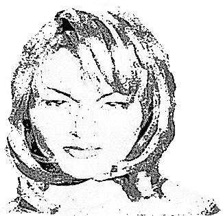 Ophélia von K.jpg