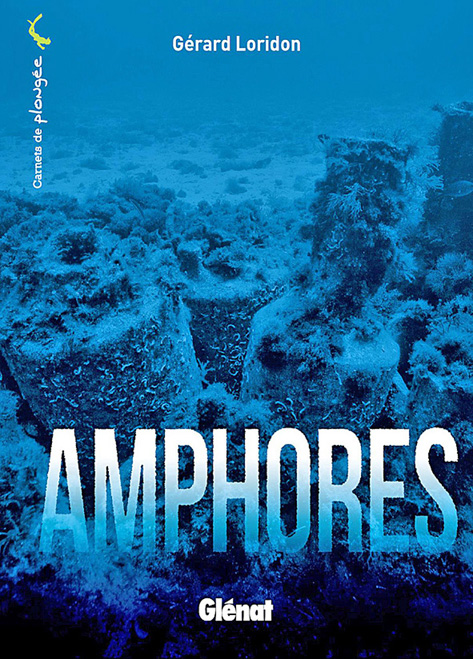 7 Livre Amphores.jpg