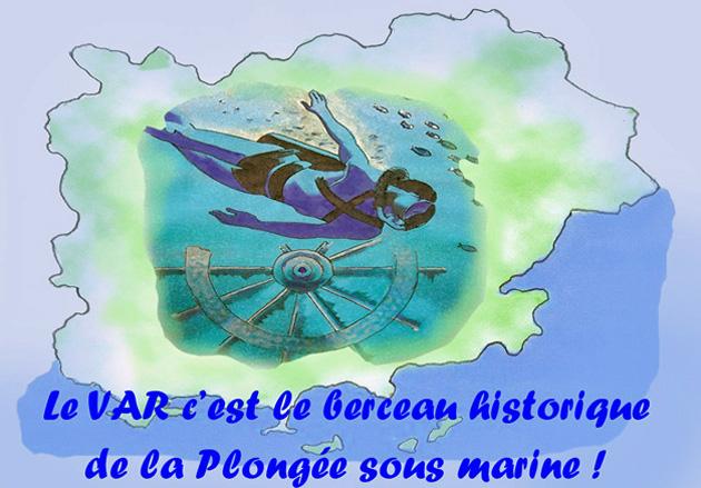 4 Var Historique.jpg