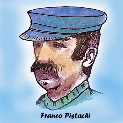 Franco Pistachi.jpg