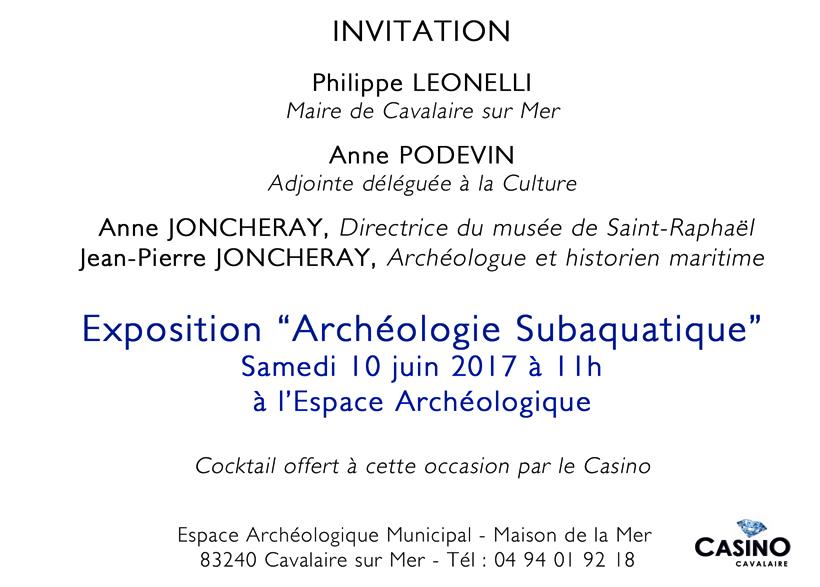 Invitation Sub.jpg