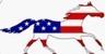 cheval_de_drapeau.jpg