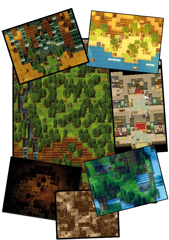 CompilMaps2.png