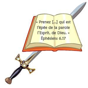 Sola sciptura 1ere formule alfred kuen et franck for Une fenetre ouverte paroles