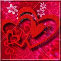 http://static.blog4ever.com/2013/07/747085/icone3.png