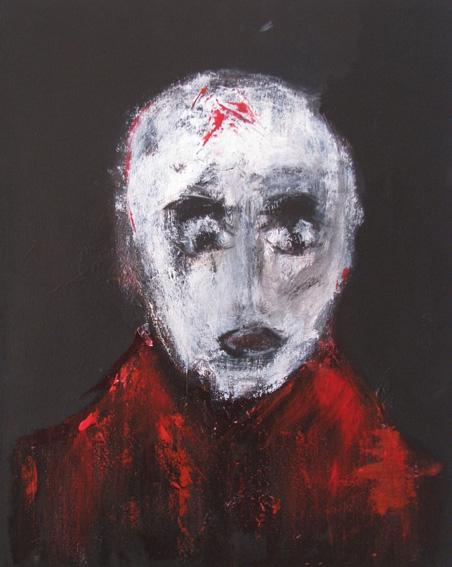 homme rouge 3.jpg