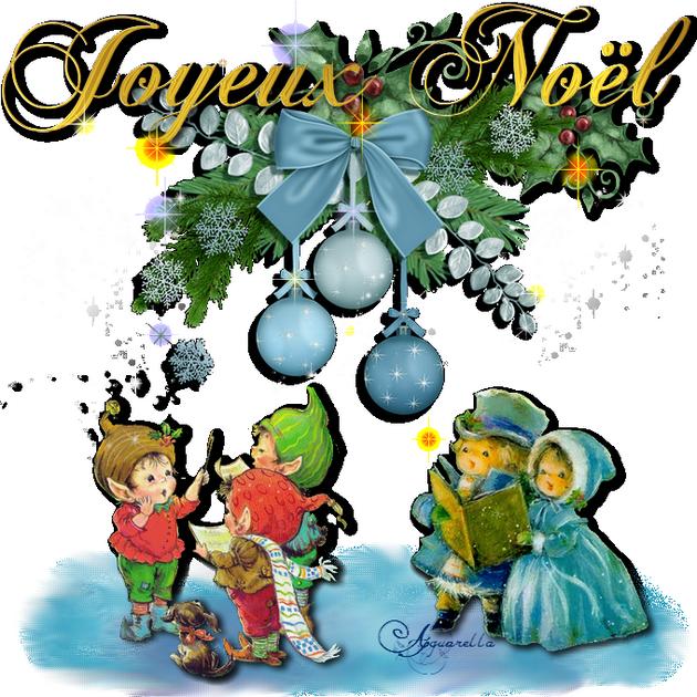 Joyeux-noel-2015.png