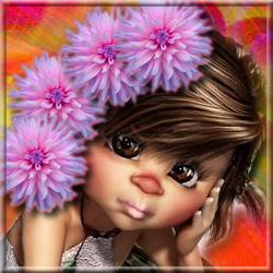 http://static.blog4ever.com/2013/08/749582/enfant-lune2.png
