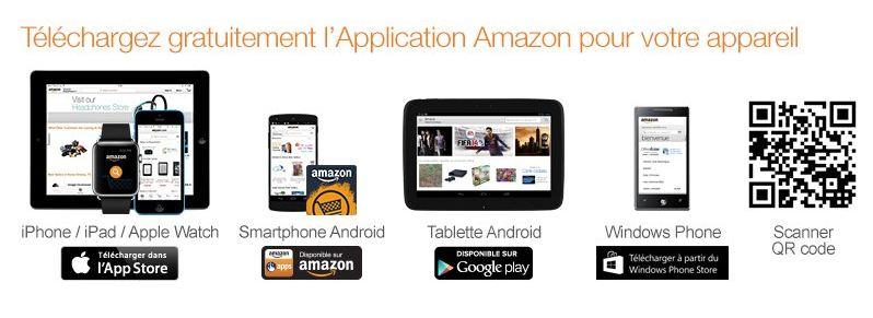 applications amazon.JPG