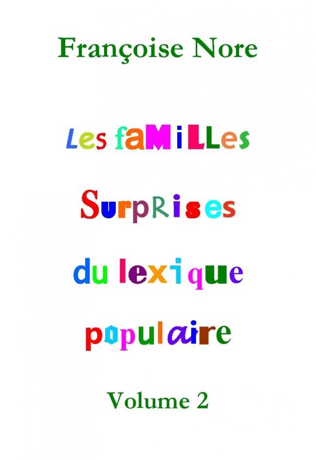 Familles Surprises 02.jpg