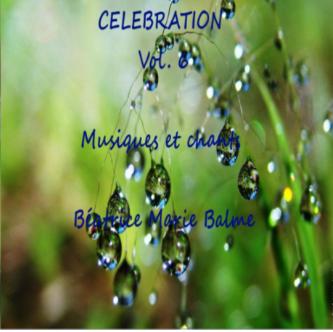 Célébration Vol.6.PNG