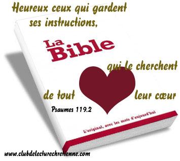 Psaumes 119v2.jpg