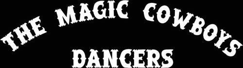 the magic blog noir.jpg