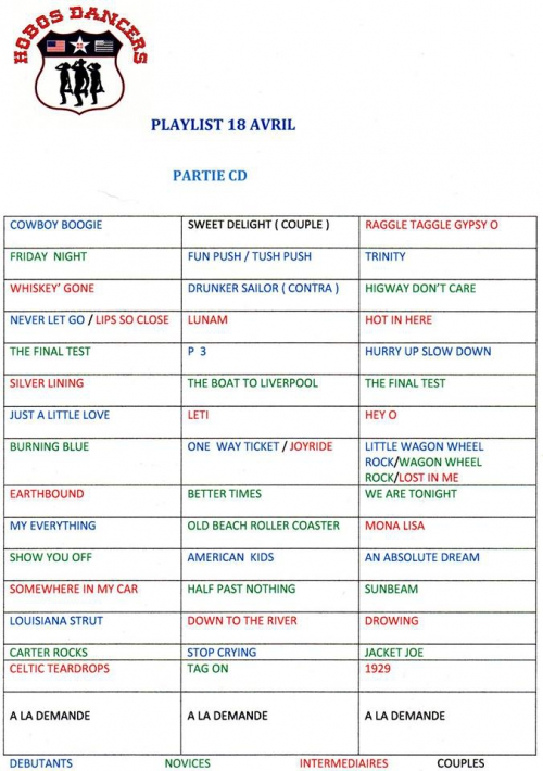 playlist cléder 18.jpg