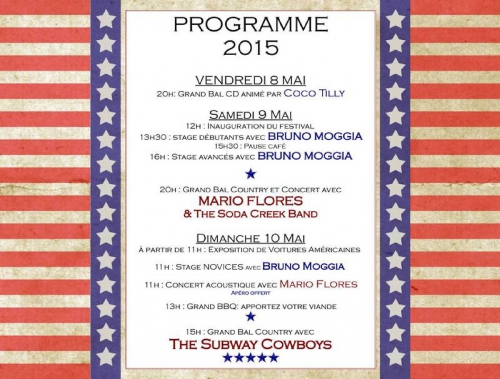 programme mayfest 2015.jpg