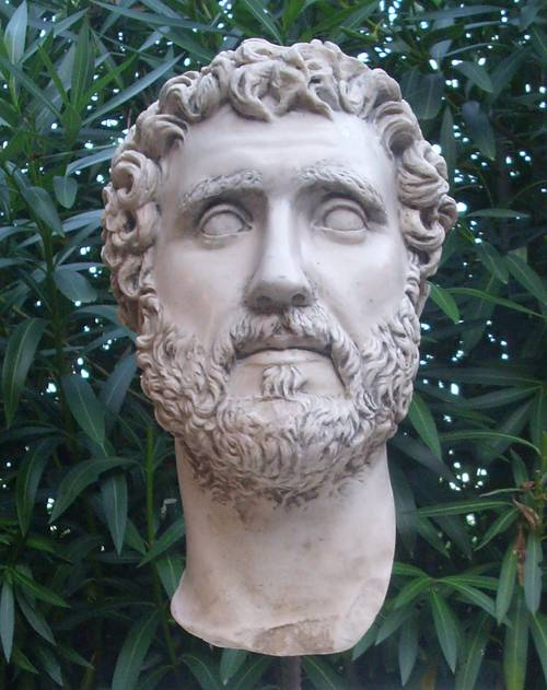 Antoninus.JPG