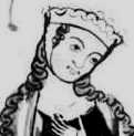 Medieval_woman.jpg