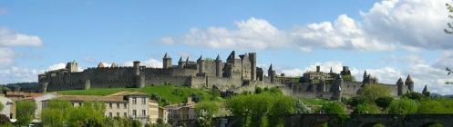 799px-Cité_de_Carcassonne.jpg