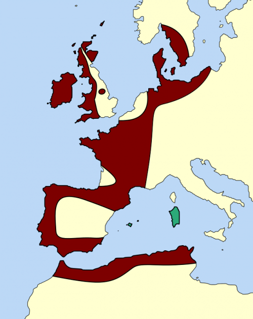 Megalitismo_Europa.svg.png
