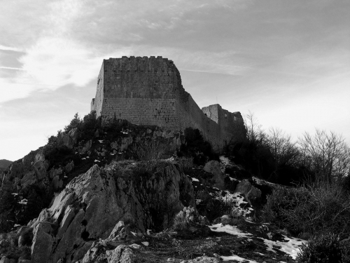 Chateau Montsegur copy.jpg