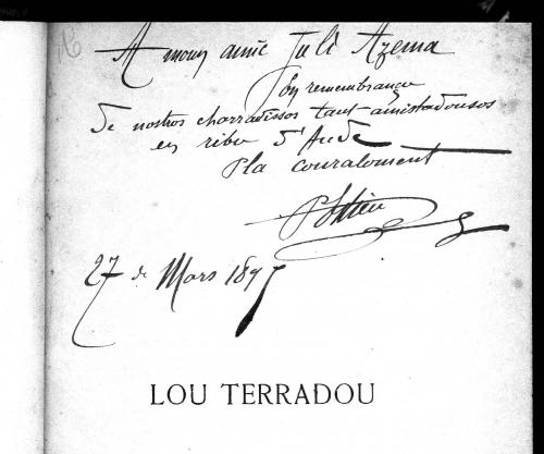 inscription.jpg