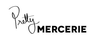 pretty-mercerie-1405689611 (1).jpg