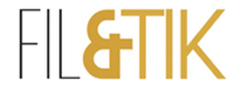logo FilEtik.png