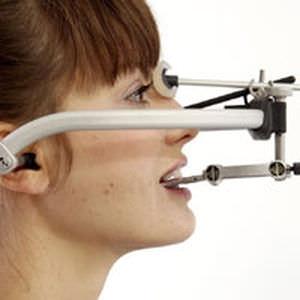 arcs-faciaux-dentaires-70663-134361.jpg