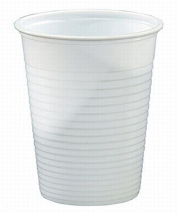 100-gobelets-plastique-blancs-18cl-1354054.jpg