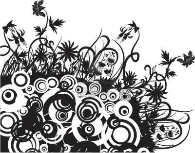 725608-floral-chaos-illustration-vectorielle.jpg