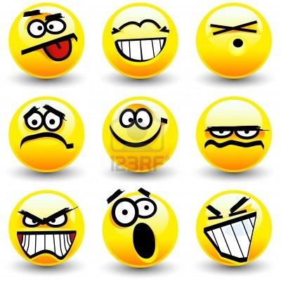 10428718-sourires-de-dessin-anime-cool-emoticones.jpg