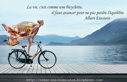 A bicyclette copie.jpg