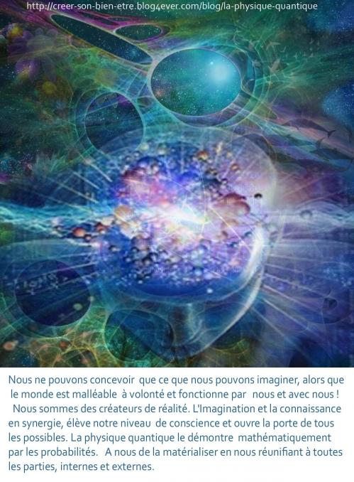 Physique Quantique Creer son bien etre.jpg