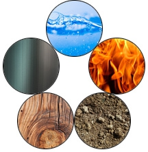 5_elements.jpg