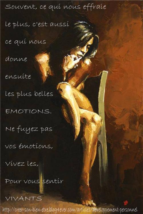 emotion copie.jpg