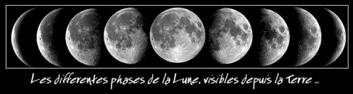 phases lune.jpg