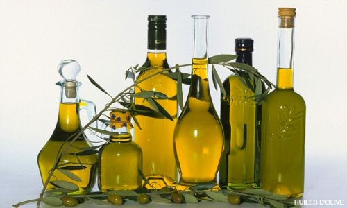 942_huiles-d-olive1.jpg