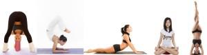 postures-yogas-disciplines-300x80.jpg