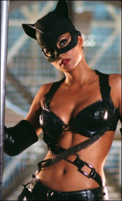 catwoman-halle-berry.jpg