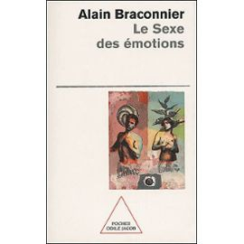 Braconnier-Alain-Le-Sexe-Des-Emotions-Livre-894776162_ML.jpg