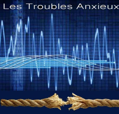 tbles anxieux1.jpg