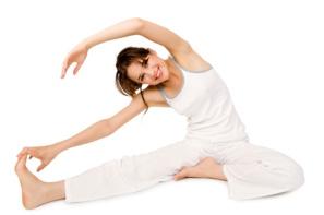 medicalorama_stretching.jpg