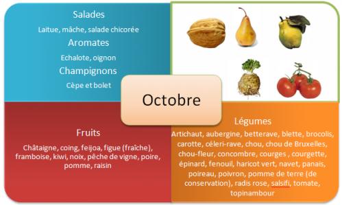 fruits-et-legumes-automne-octobre.png