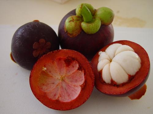 mangoustan.jpg